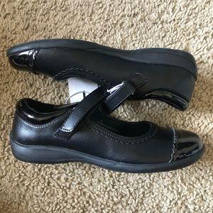 Cat & Jack Dress Shoes